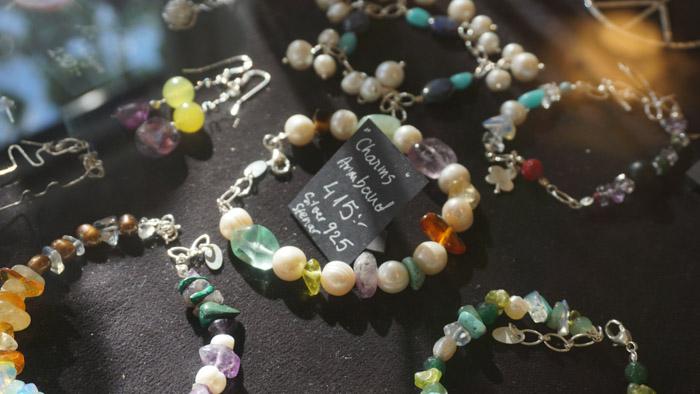 samiska smycken