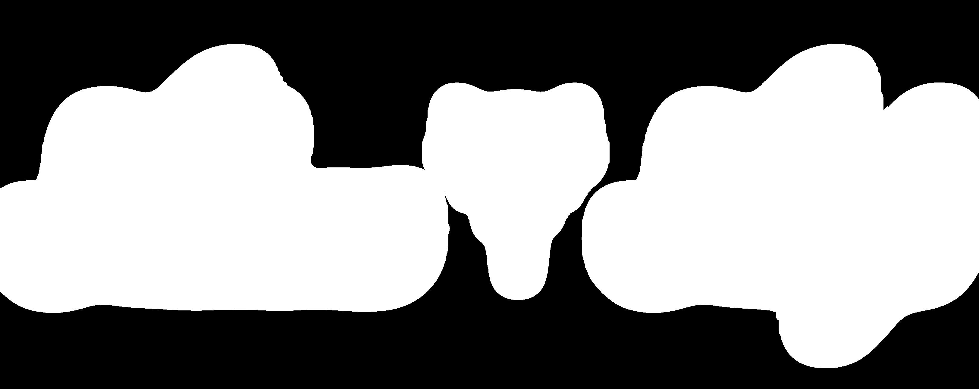 Alvens Ateljé