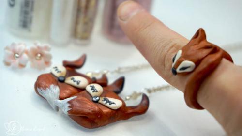 kawaii smyckeskurs uppsala