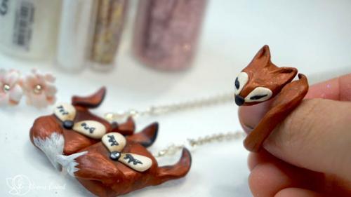 kawaii smyckeskurs ulva kvarn
